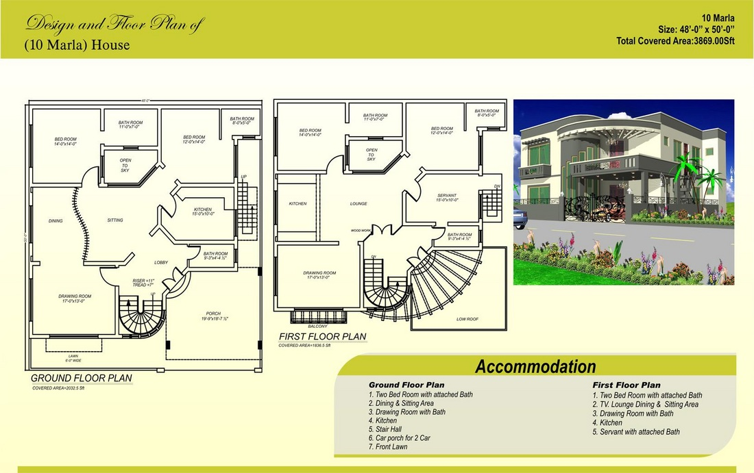 House plans www kashifkhanniazi weebly com for Home designs map